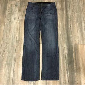 Joe's Designer Jeans